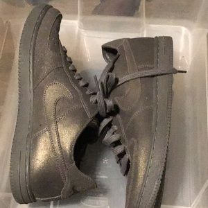 Air Force 1's * MAKE OFFER*